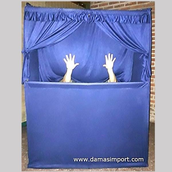 Teatros_Damasimport.com