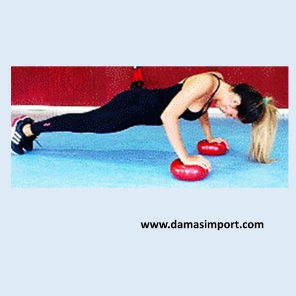 deportes-y-fitness_damasimport.com