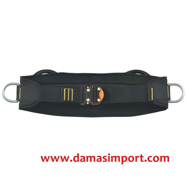 cinturón-de-seguridad-aérea_damasimport.com