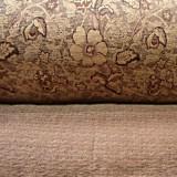 Дамаски за мебели