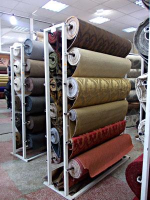 Магазин Ани текстил