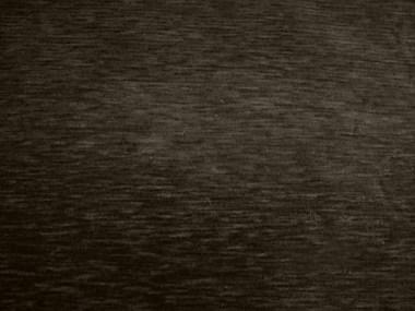 Дамаска Вегас цвят венге