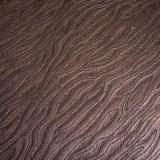 Еко кожи Галакси - Ани текстил, дамаски и аксесоари