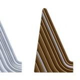 Декоративни елементи модел 7029