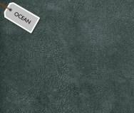 Дора OCEAN