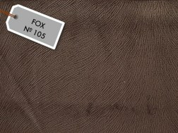 Дамаска FOX 105