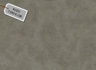 Еко кожа KUZU 7390 K.GRI