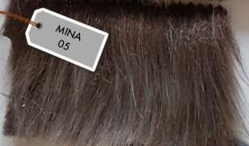 MINA 05