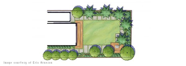 professional landscape design software