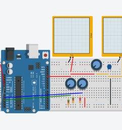 autodesk circuits circuit design software free download  [ 1920 x 1000 Pixel ]