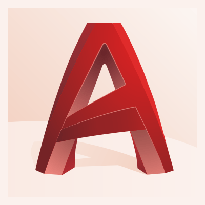 AutoCAD - including specialized toolsets Subscription 1 year Recurring