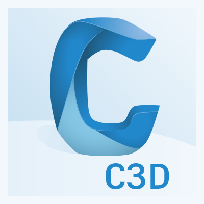 Civil 3D with Support Included 1 Month Recurring