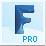 FormIt 360 Pro architectural modeling software