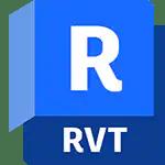 Revit building information modeling software