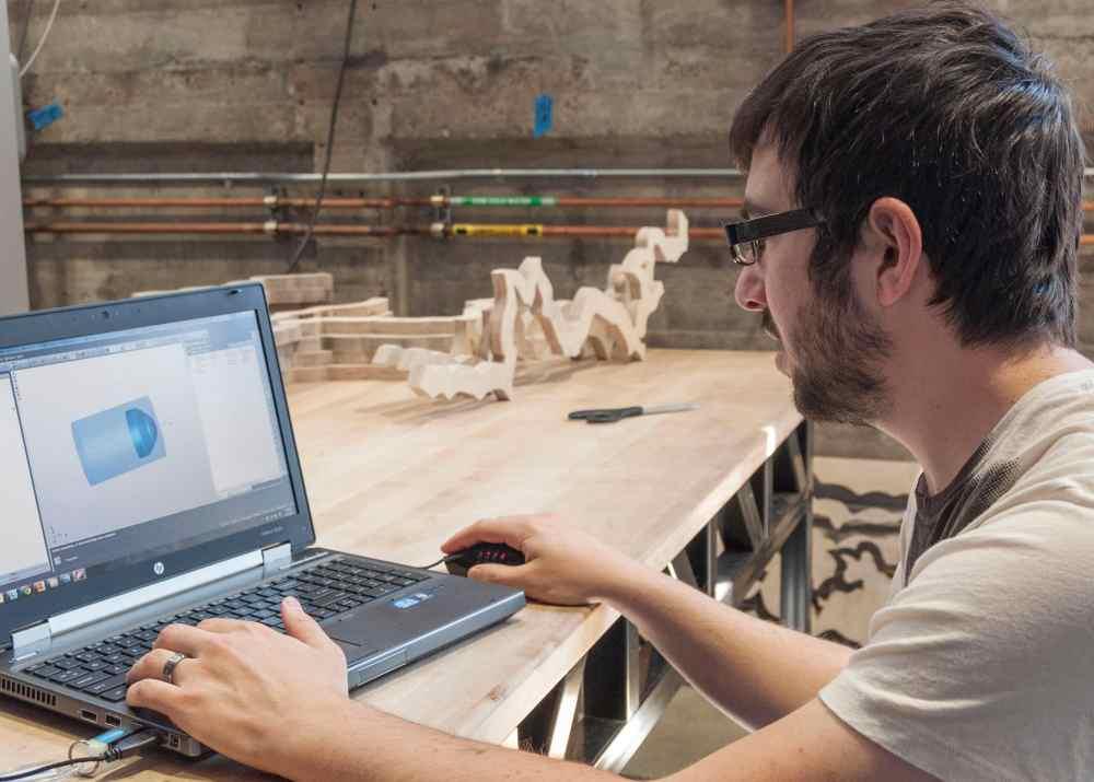 medium resolution of additional software for mep engineering