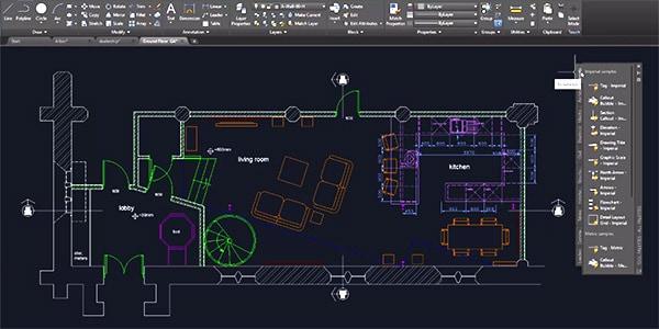 Heat Tape Wiring 120v Plug Ferramentas De Esbo 231 O E Desenho 2d Software Cad 2d