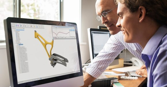 CAD Software | 2D And 3D Computer-Aided Design | Autodesk