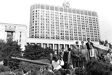 Moscow_19_August_1991-1