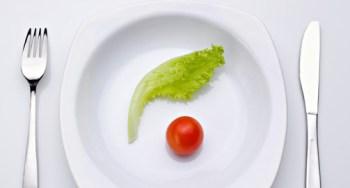ограничения-в-еде