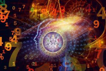 нумерологический-гороскоп