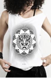 Diablo Women's Shirt