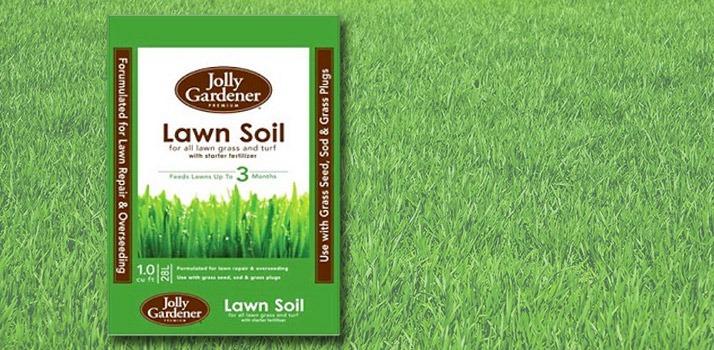 jolly-gardener-LawnSoil