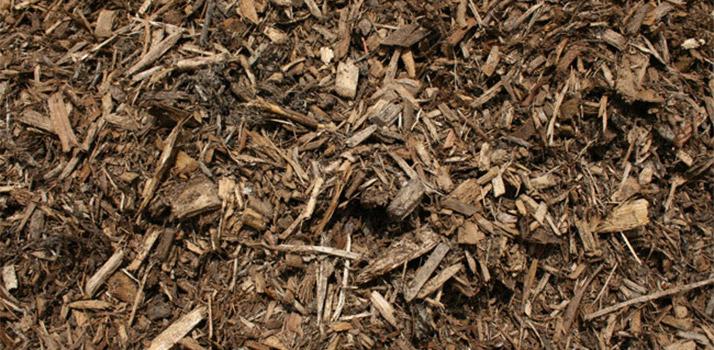 playground-mulch