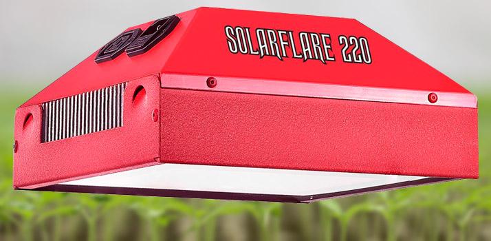 solarflare-220