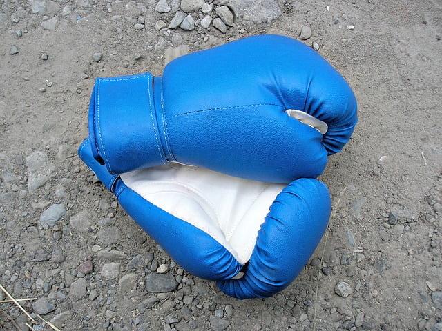 boxing-492282_640