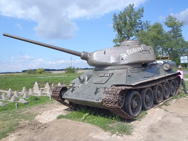tank-92020_640