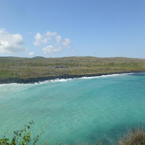 Everything You Need to Know: San Cristobal Island, Galápagos