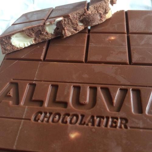 Alluvia Chocolatier: Vietnam's Newest Bean-To-Bar Chocolate Maker?