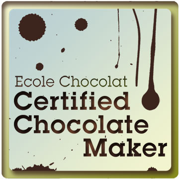 ecole chocolat logo certified-chocolate-maker