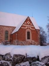 2 Jan 2010_0066