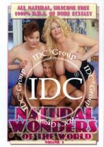Natural Wonders Of The World Vol. 1 – porno film