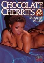 Chocolate Cherries 2 – porno film