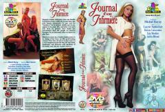 Journal d'une infirmière – francouzský porno film