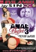 Anal Buffet 3 – porno film