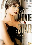 Movie Star – porno film