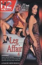 Leg Affair 4 – porno film