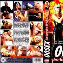 00Sex (es ist niemals zu spät!) – německý porno film