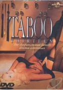 Taboo 13 – americký porno film