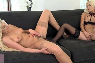 čierne dievčatá pornohviezdami