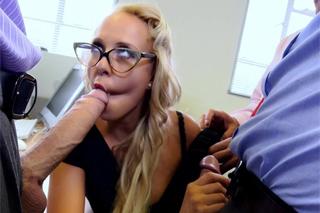 aerobní lesbické porno
