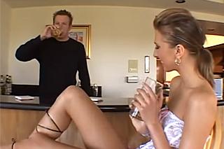 retro Análny porno