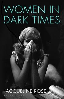 Women-in-Dark-Times