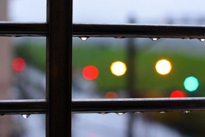 cjc0327/下雨中/Flickr