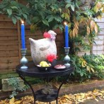 All Hail the Great Fowl