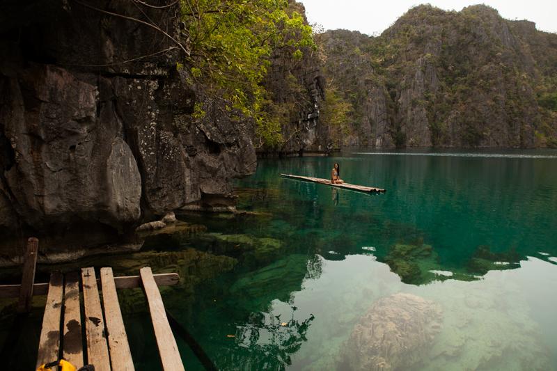 Palawan_Philippines