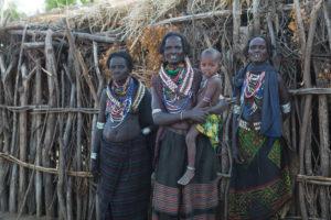 qfb-ethiopia323lr